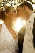 bride-454144__180