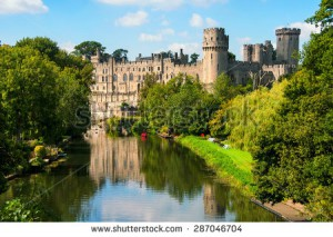 stock-photo-warwick-castle-from-outside-it-is-a-medieval-castle-built-in-th-century-and-a-major-touristic-287046704