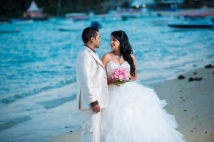 wedding-1235557__340